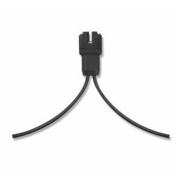 Enphase Q Cable 2.5mm |...