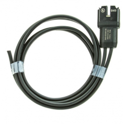 Enphase Q Cable 2.5mm | 2.0...
